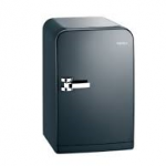 Waeco Black Fridge MF5M