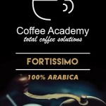 Label Fortissimo